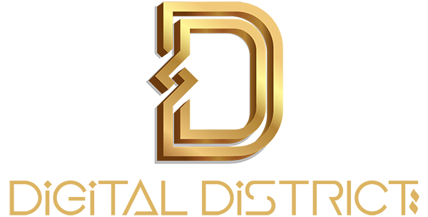 Digital District Services