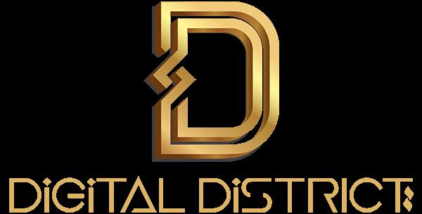 Digital District Services