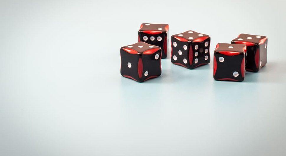 dice-numbers-winning-cube